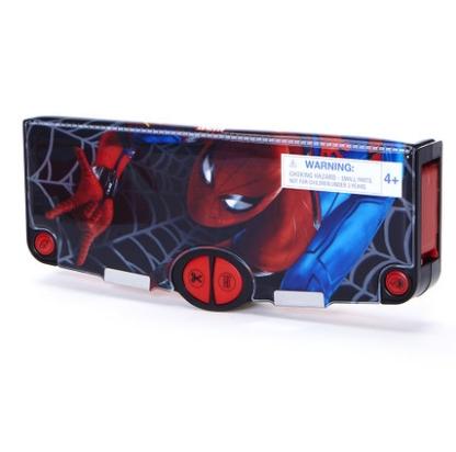 กล่องเก็บอุปกรณ์ Spider-Man: Homecoming (ของแท้)