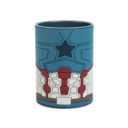 แก้ว Avengers: Infinity War (มีให้เลือก 3 แบบ)