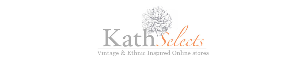 KathSelects