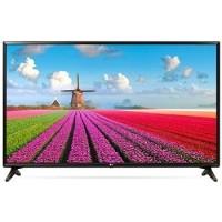 LED HD SMART TV 32 นิ้ว LG รุ่น 32LJ610D ใหม่ประกันศูนย์ โทร 097-2108092, 02-8825619, 063-2046829