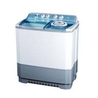 เครื่องซักผ้า 2 ถัง 10.5 Kg. LG รุ่น WP-1350WST ราคาพิเศษสุด โทรเล้ยย097-2108092